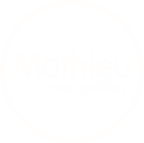 logo-mathieu-optician-w